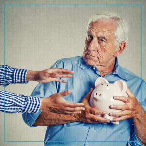La tua banca ti presta dei soldi se metti a garanzia i tuoi titoli? Lascia stare. Una top model alla Borsa di Parigi è ora sulla bocca di tutti, ecco perché.
